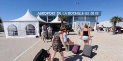 Aeroport lr